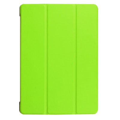 Huawei MediaPad T3 10 9.6″ Suojakotelo Vihreä