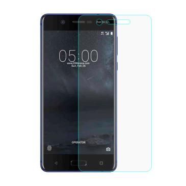 Nokia 5 Temperoitu Näytön Suojalasi 0,3mm