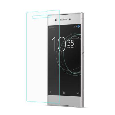 Sony Xperia XA1 Näytön Suojalasi 0,3mm