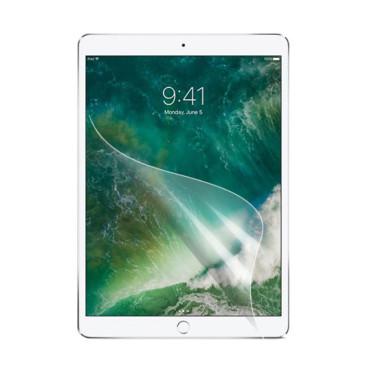 Apple iPad Pro 10.5″ Näytön Suojakalvo