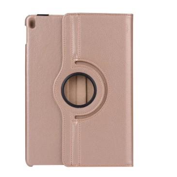 Apple iPad Pro 10.5″ Suojakotelo Kulta