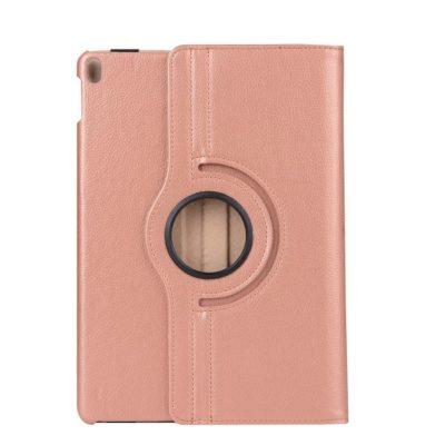 Apple iPad Pro 10.5″ Suojakotelo Ruusukulta
