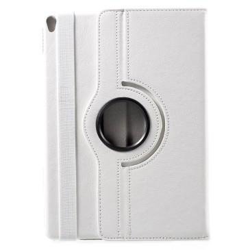 Apple iPad Pro 10.5″ Suojakotelo Valkoinen