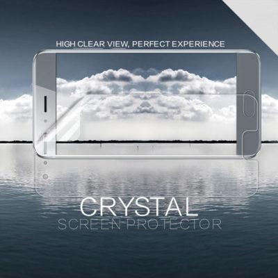 Huawei Honor 9 Näytön Suojakalvo Nillkin