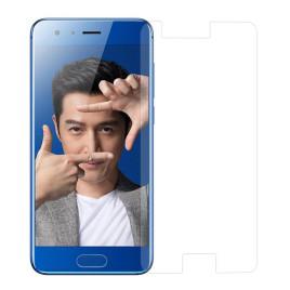 Huawei Honor 9 Näytön Suojalasi 0,3mm