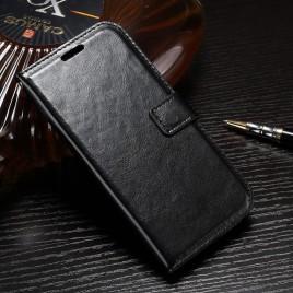Huawei Honor 9 Suojakotelo Musta