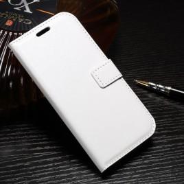 Huawei Honor 9 Suojakotelo Valkoinen