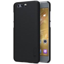 Huawei Honor 9 Suojakuori Nillkin Musta