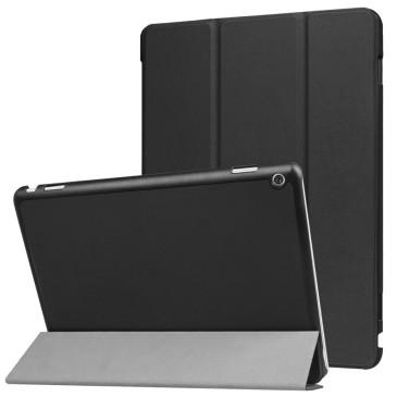 Huawei MediaPad M3 Lite 10 10.1″ Kotelo Musta