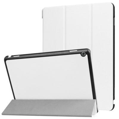 Huawei MediaPad M3 Lite 10 10.1″ Kotelo Valkoinen
