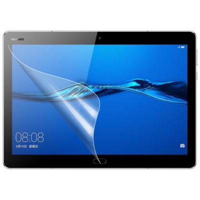 Huawei MediaPad M3 Lite 10 10.1″ Näytön Suojakalvo