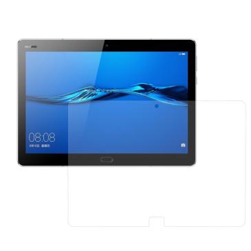 Huawei MediaPad M3 Lite 10 10.1″ Näytön Suojalasi