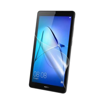 Huawei MediaPad T3 10 9.6″ Näytön Suojakalvo