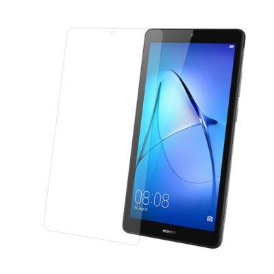 Huawei MediaPad T3 10 9.6″ Näytön Suojalasi