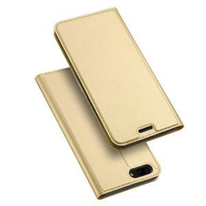 OnePlus 5 Kotelo Dux Ducis Kullanvärinen