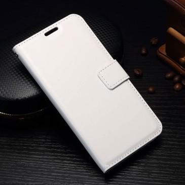 Samsung Galaxy J3 (2017) Suojakotelo Valkoinen