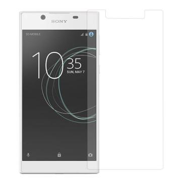 Sony Xperia L1 Näytön Suojalasi 0,3mm