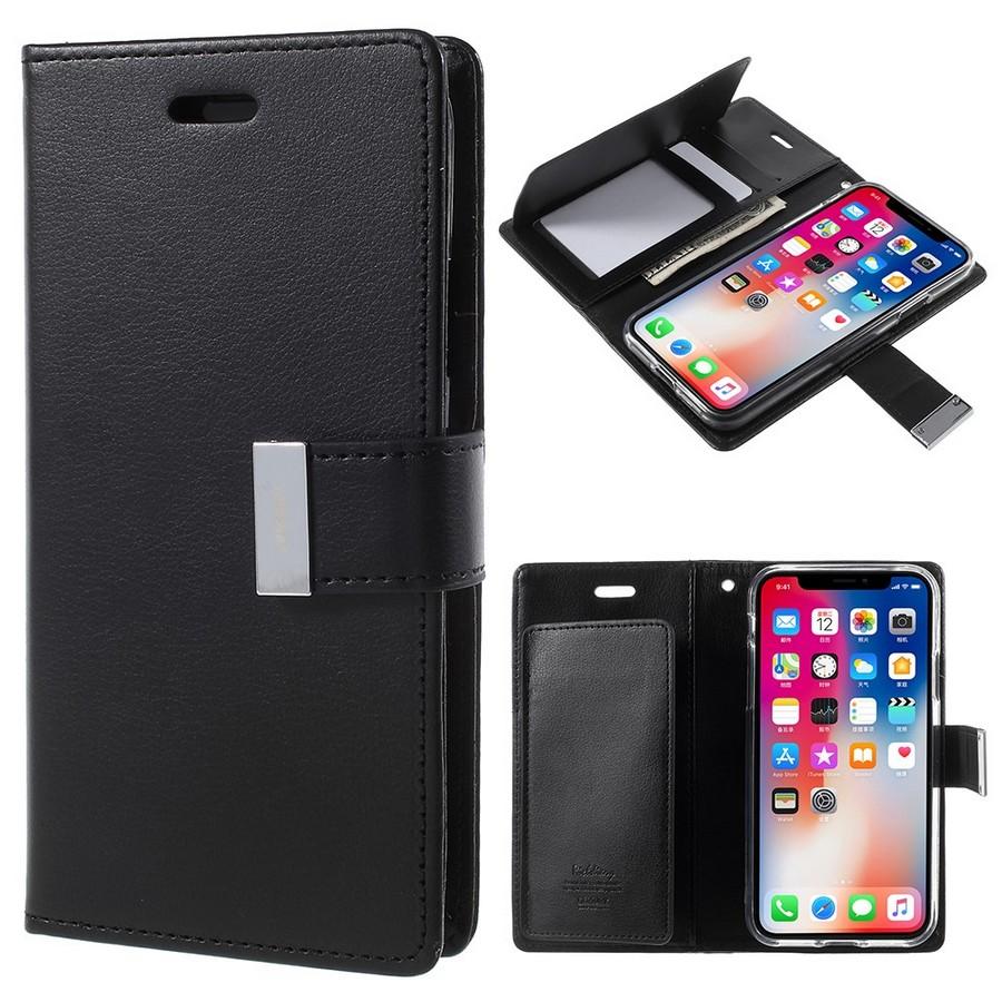 IPhone 7, plus - Apple - Smartfony / Telefony komrkowe IPhone 7, plus, osta iPhone iTronic Huawei, p10 Älypuhelin, huawei, suomi