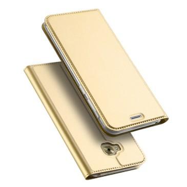 Asus Zenfone 4 Selfie Pro Kotelo Dux Ducis Kulta
