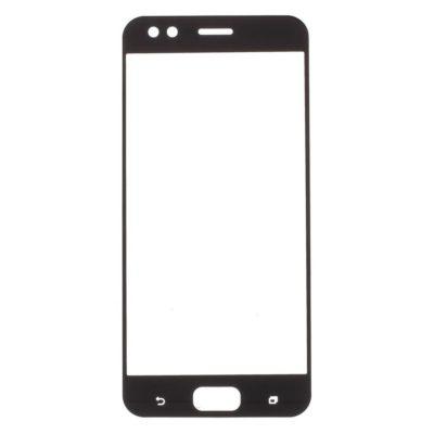 Asus Zenfone 4 Selfie Pro Näytön Suojalasi Musta