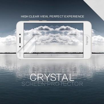 Huawei Honor 6A Näytön Suojakalvo Nillkin