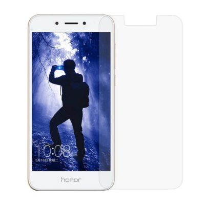 Huawei Honor 6A Näytön Suojalasi 0,3mm