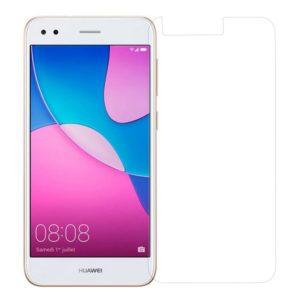 Huawei P9 Lite Mini Näytön Suojalasi 0,3mm