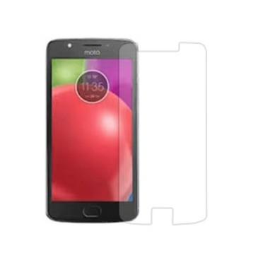 Motorola Moto E 4th Gen Näytön Suojalasi 0,3mm