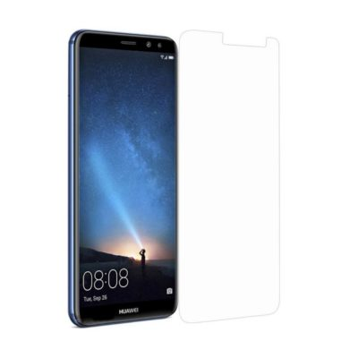 Huawei Mate 10 Lite Näytön Panssarilasi 0,3mm