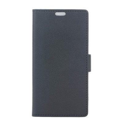 Nokia 2 Suojakotelo Musta Lompakko
