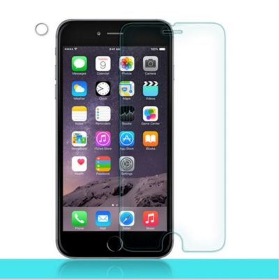 Apple iPhone 6 Plus / 6s Plus Panssarilasi Nillkin