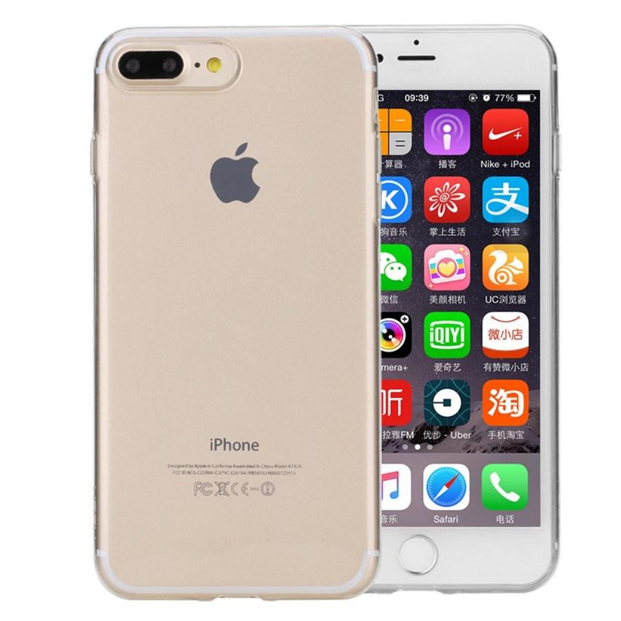 apple iphone 7 8 plus suojakuori rock l pin kyv