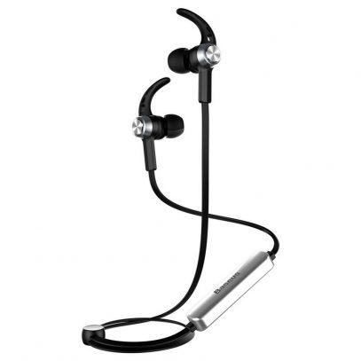 Bluetooth Kuulokkeet Baseus B11 Musta