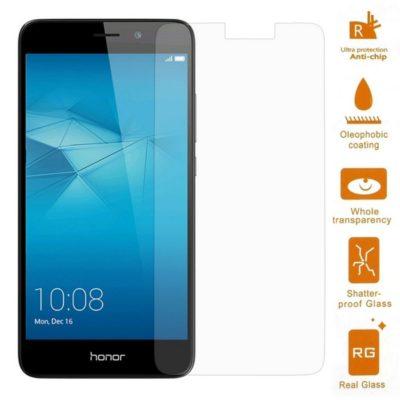 Huawei Honor 7 Lite Panssarilasi 0,3mm