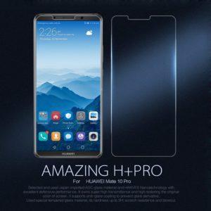 Huawei Mate 10 Pro Panssarilasi Nillkin Amazing H+ Pro