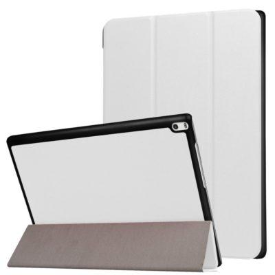 Lenovo Tab 4 10 Plus 10.1″ Suojakotelo Valkoinen