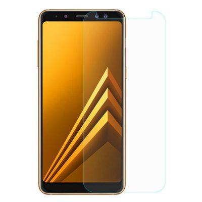Samsung Galaxy A8 (2018) Panssarilasi 0,3mm