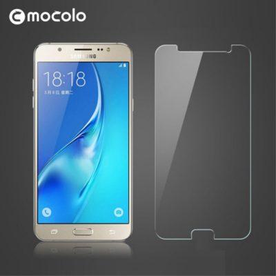 Samsung Galaxy J5 (2017) Panssarilasi Mocolo