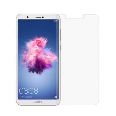 Huawei P Smart Panssarilasi Näytönsuoja 0,3mm
