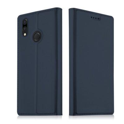 Huawei P20 Lite Suojakotelo Tummansininen