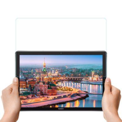 Huawei MediaPad M5 10 10.8″ Panssarilasi