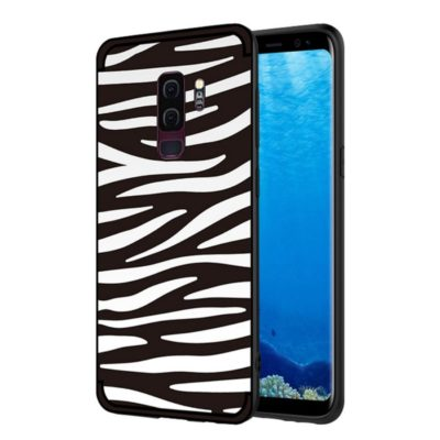 Samsung Galaxy S9+ Suojakuori NXE Seepra