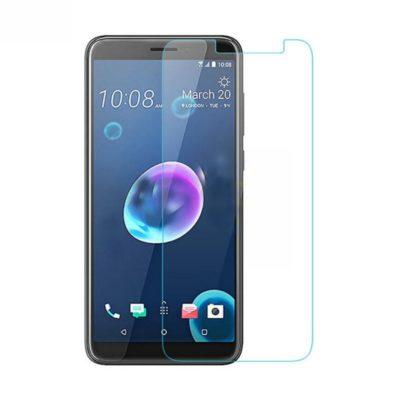 HTC Desire 12 Panssarilasi Näytönsuoja 0,3mm