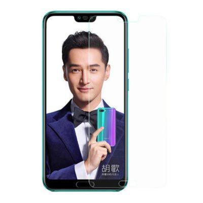 Huawei Honor 10 Panssarilasi Näytönsuoja