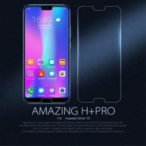 Huawei Honor 10 Panssarilasi Nillkin Amazing H+ Pro