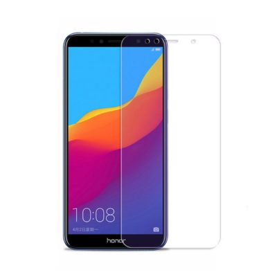 Huawei Y6 (2018) Panssarilasi Näytönsuoja 0,3mm