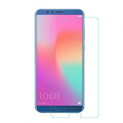 Huawei Honor View 10 Panssarilasi 0,3mm
