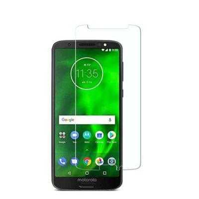 Motorola Moto G6 Play Panssarilasi 0.3mm