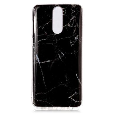 Huawei Mate 10 Lite Suojakuori Marmori 1