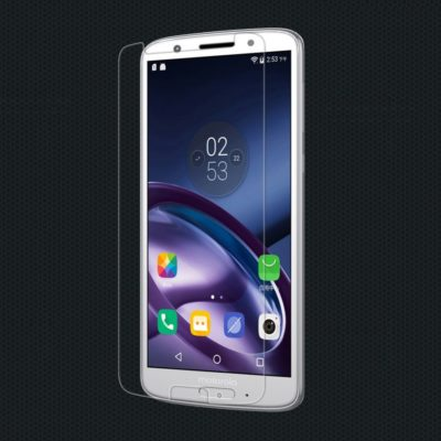 Motorola Moto G6 Panssarilasi Nillkin Amazing H